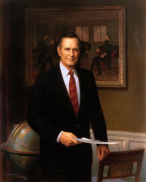 george h w bush date of birth bush george herbert walker b
