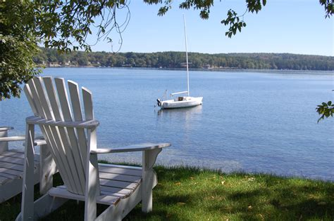 best boat anchor for lakes best spots to anchor your boat on lake winnipesaukee