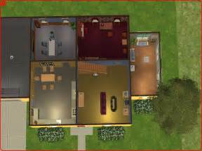 family guy house floor plan family guy griffin house floor plan viewing gallery