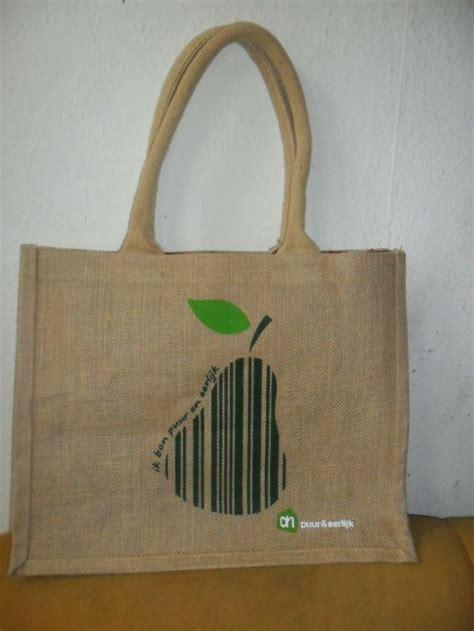 Tas Impor Bag 6 20 best images about haken ah tas crochet ah bag on ah tas and bags