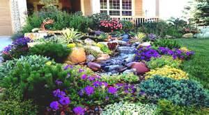 Home Flower Garden Designs Flower Garden Designs For Sun Flower Garden Designs For Sun Home Decorating Ideas And