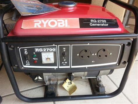 for generator harley diagram wiring voltpak panhead harley