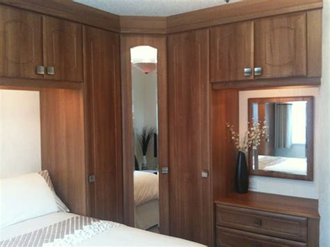 wardrobes for bedrooms bespoke corner wardrobe crown bedrooms blog