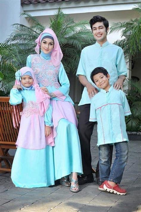 Wedding Dress Anak Tutu Blossom Merah trend baju lebaran keluarga 2013 mode fashion carapedia