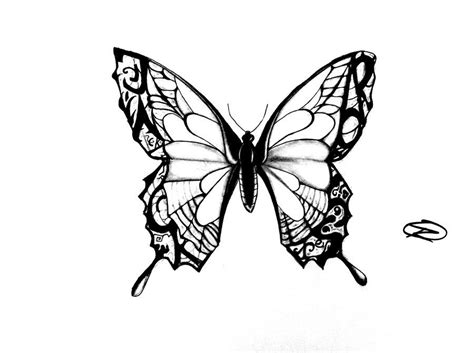 tattoo designs simple butterfly simple butterfly tattoos tattoo designs tattoo designs
