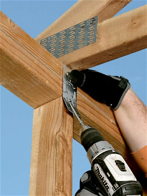 Home Design Store Union Nj by Sdwc Strong Drive Structural Wood For Truss Rafter