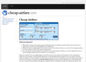discount airfares to australia phpiscuss