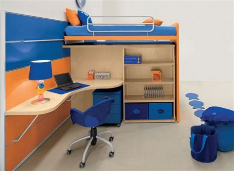 kids modern bedroom furniture modern kids bedroom furniture sets by doimo cityline photo