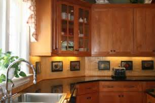 kitchen beadboard backsplash decor tips affordable beadboard backsplash for kitchen