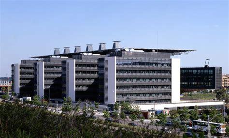 endesa oficinas en madrid la sede social de endesa calificada edificio sostenible de