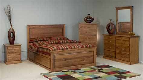 bedroom furniture surrey bc grace storage bed wr mattress gallery south surrey