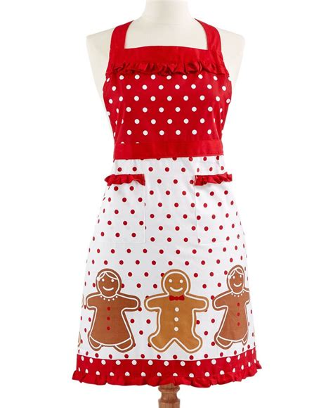 Kitchen Collection Aprons 124 Best Images About Aprons On