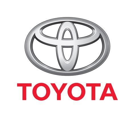toyota philippines logo number one auto manufacturer bullish on the philippines