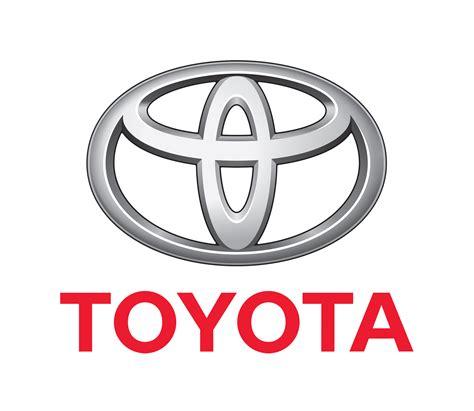 toyota philippines logo number one auto manufacturer bullish on the philippines