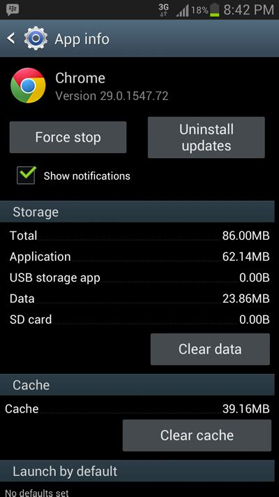 free up space on android phone how to free up storage space on your android phone