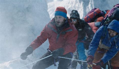 everest film reality everest 2015 s movie about fatal 1996 climb reveals the