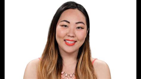 heatproof makeup tips summer in the city tutorial youtube heat proof sweat proof summer makeup tutorial youtube