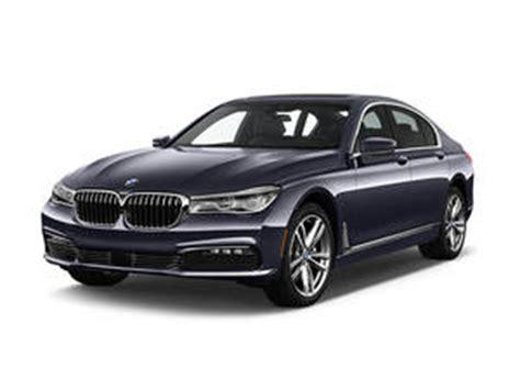 bmw   car models prices pictures  pakistan