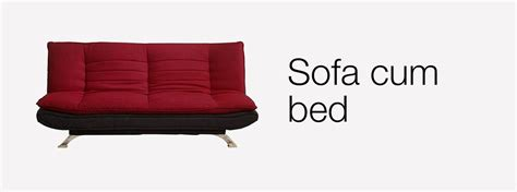 sofa cum bed price in chennai furniture buy furniture online at low prices in india
