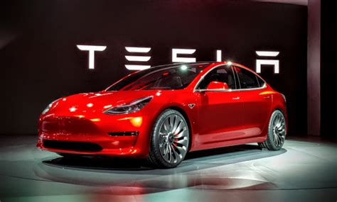 will tesla be affordable the most affordable tesla car model 3 is beginning production
