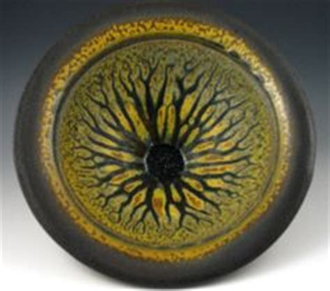 using wood ash spray in ceramic firing 124 best ceramic glaze recipes cone 10 images pottery