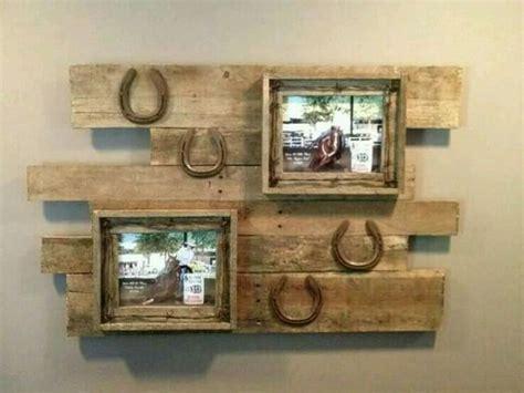 Western Bathroom Ideas by Ingenious Pallet Wall Art Ideas Wood Pallet Ideas