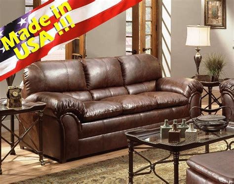 best reclining sofa brands best reclining sofa brands cabinets beds sofas and