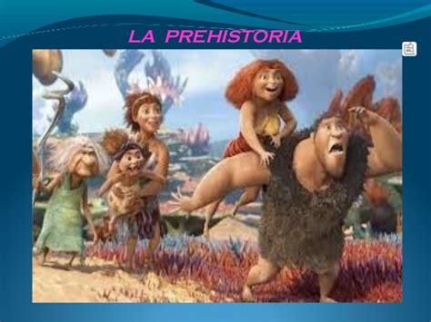 prehistoria i las 8499611680 la prehistoria herramientas