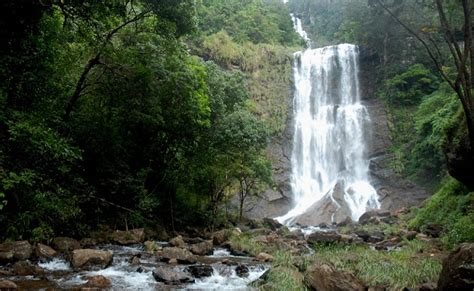famous falls 10 famous waterfalls in karnataka with pictures styles