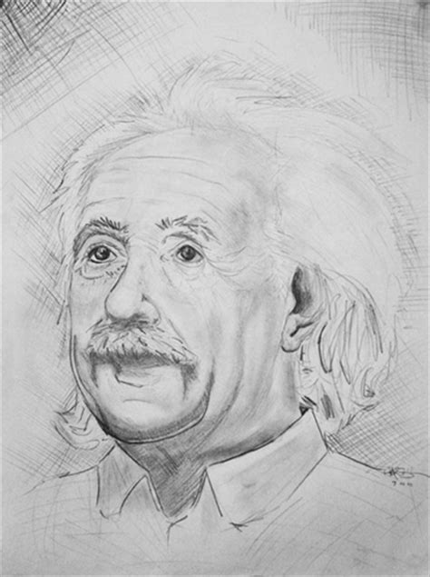 biographical sketch of albert einstein 1st name all on people named harshil songs books gift