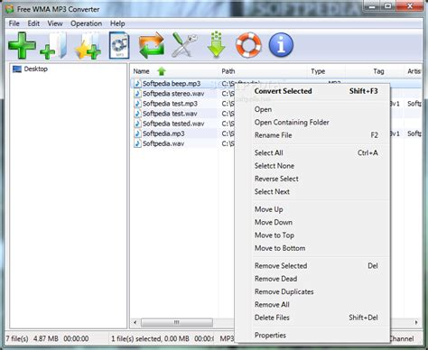 you mp converter free wma mp3 converter download