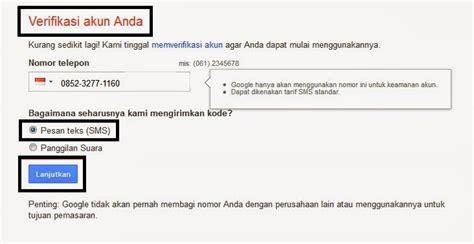 cara membuat email google indonesia cara membuat email baru di gmail google mail gratis