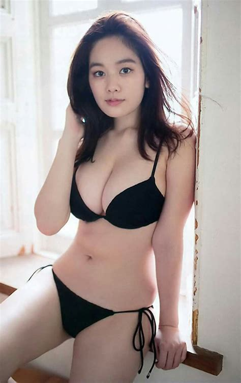 japanese model pin by aleks on miwako kakei models