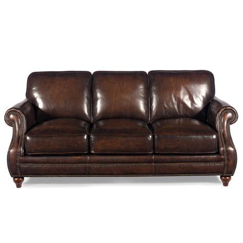 craftmaster sofa reviews craftmaster leather sofa reviews mjob blog
