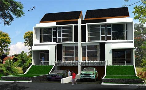 desain rumah sempit jepang desain rumah modern jepang rumah minimalis terbaru