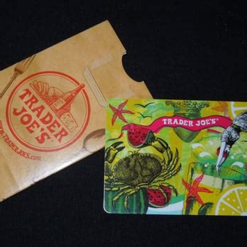 Trader Joe S Gift Card Locations - trader joe s grocery kent wa yelp