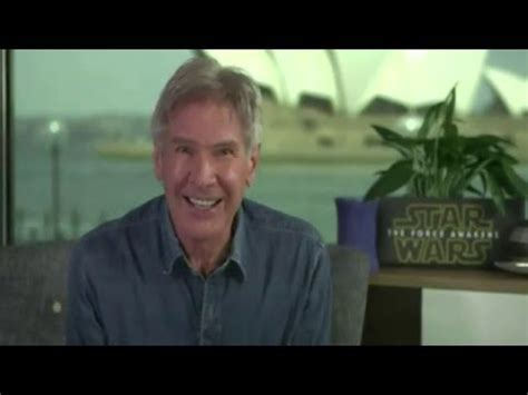 harrison ford republican harrison ford ford to donald it was a