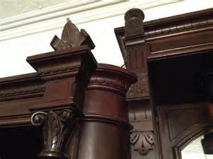 Victorian Kitchen Cabinets For Sale My Greatest Craigslist Find Salvaging A Giant Antique