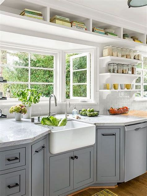 white cabinets with butcher block white cabinets butcher block counter 16 arch dsgn