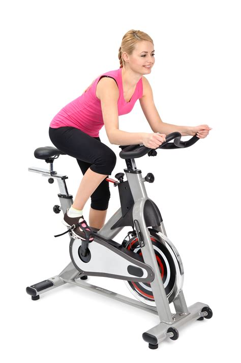 home bicycle workout 28 images fitness exercise bike