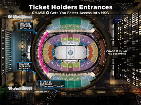 Square Garden Ticket Office by Square Garden Ticket Office 28 Images Tickets Home New