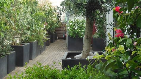 vasi alti da giardino vasi alti da interno ikea