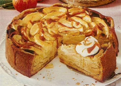 schokoladen marzipan kuchen apfel marzipan kuchen backraum24 backrezepte und mehr