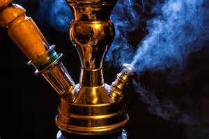 is hookah better for you than cigarettes hookah leads to serious health concerns edu in