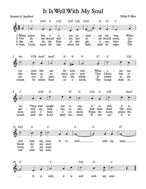Wedding Bell Chords House by Best 25 Free Gospel Ideas On Hymns And