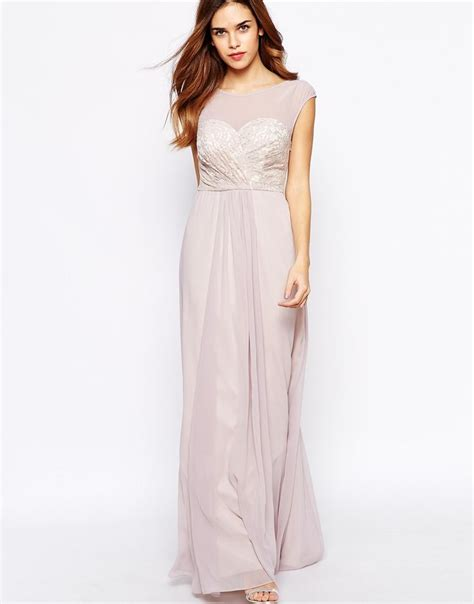 what size l harp do i need 10 best images about d l wedding on halter