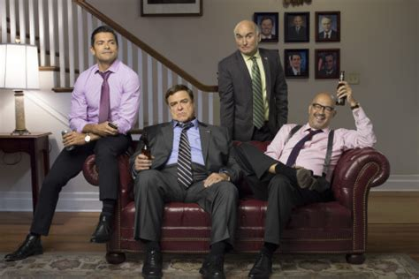 alpha house cast tv or streaming video tonight alpha house on amazon time com