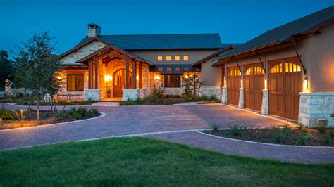 hybrid timber frame home plans austin hybrid home timber frames residential project