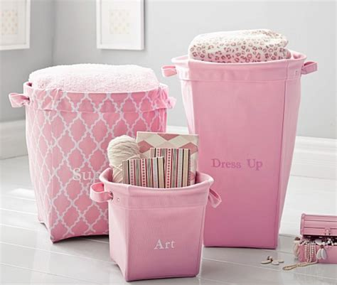 Enchanted Home Storage Ottoman Furniture Archives Soled Momma