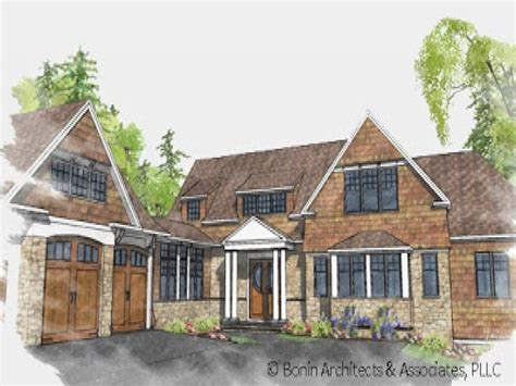 lake front house plans 28 lakefront property lakefront home design